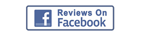 extology facebook review icon